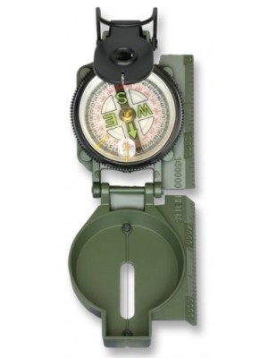Kompas Dingo vojaški