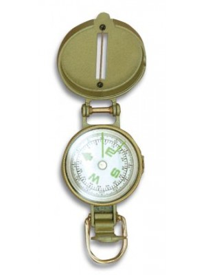 Kompas Dingo zlati