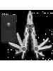 Multifunkcijski nož s polno dodatki