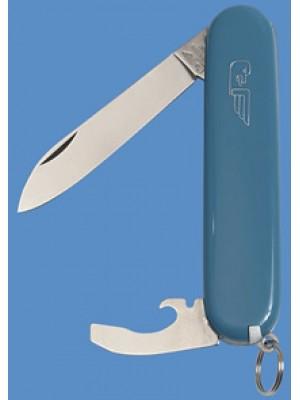 Mikov zložljivi nož