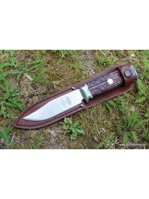 Mikov fiksni nož 375-NH-1 (ni na zalogi)
