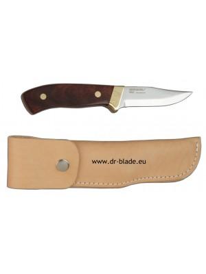 Morakniv nož Forest Lapplander 95