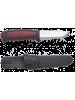 Morakniv fiksni nož, model: Pro-C - delavski robustni nož z 2mm debelim karbonskim jeklom