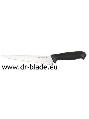 Mora nož za kruh rezilo 21,4cm
