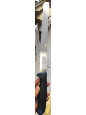 Mora nož za pršut in šunko rezilo 30cm