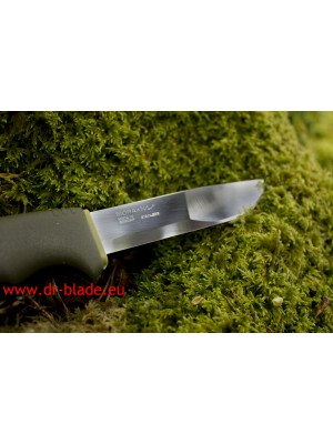 Morakniv Bushcraft Forest (S)