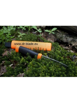 Morakniv Outdoor 2000 Orange