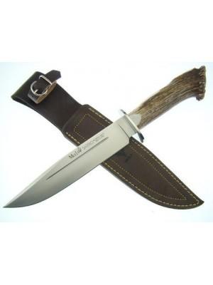 Muela lovski nož Sarrio