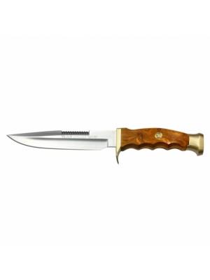 Muela lovski nož Ranger 14OLS