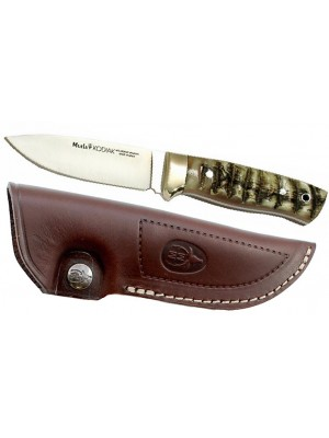 Muela fiksni nož, model: Kodiak 10CA