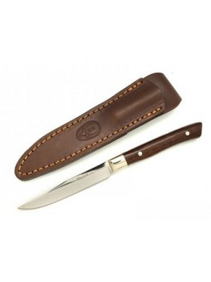 Muela fiksni nož, model: MA-10M