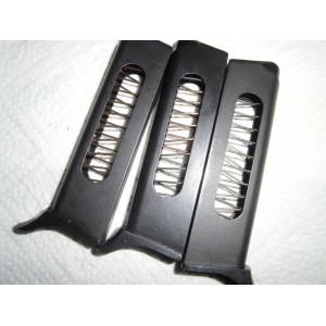 PRIHAJA!!! Rabljen nabojnik za pištolo Beretta, model: 34, kal. 9mm short