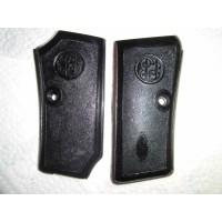 PRIHAJA!!! Rabljene platnice za pištolo Beretta, model: 34, kal. 9mm short