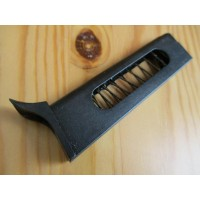 Rabljeni nabojnik za pištolo Beretta, model: 34, kal. 9mm short - 9mm kratka