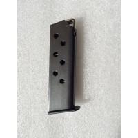 PRIHAJA!!! Rabljeni nabojnik za pištolo Heckler & Koch, model: P4, kal. 7,65 mm