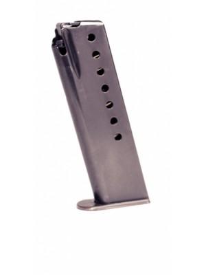 Rabljen nabojnik za pištolo Sig Sauer, model: P225, kal. 9x19