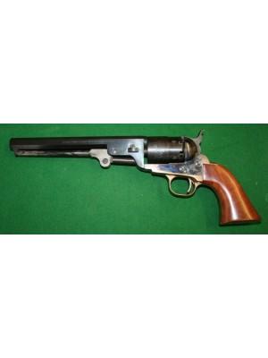 Pietta rabljeni revolver na črni smodnik, model:Reb.Nord, kal.44