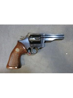 Dan Wesson rabljeni revolver, kal.357 Mag.
