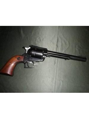 Ruger rabljeni revolver, model: Super Blackhawk, kal.44 Mag. (Ser.št.: 81-71794)