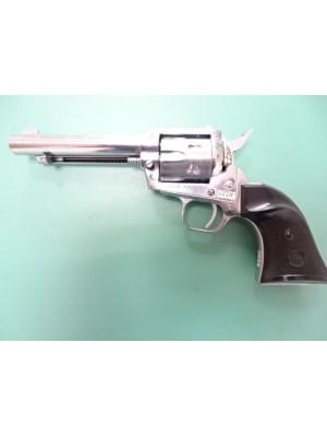 F.I.E. rabljeni mk revolver, model: Miami, kal. 22 LR