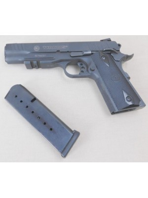 Taurus rabljena polavtmatska pištola, model: PT 1911 AR, kal. 45 ACP