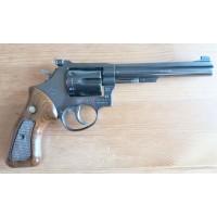 """PRIHAJA!!! Taurus rabljeni mk revolver, model: 96, kal. 22 LR (6"""" cev)"""