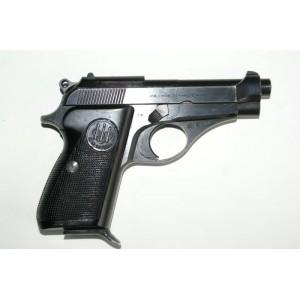 PRIHAJA!!! Beretta rabljena zbirateljska pištola, model: 70, kal. 7,65mm