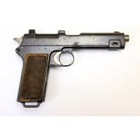 PRIHAJA!!! Steyr rabljena zbirateljska pištola, model: 1912 (1916), kal. 9mm Steyr