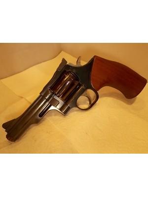 """Dan Wesson rabljeni revolver, model: 12, kal.357 Mag. z 4"""" cev"""