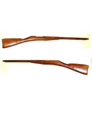 Rabljeno leseno kopito Mosin Nagant,model: 91/30