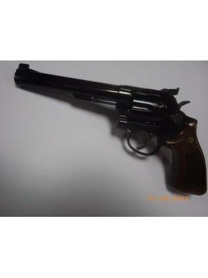 """Taurus rabljeni malokalibrski revolver, model: 96, kal.22LR s 6"""" cevjo (rezervirano!)"""