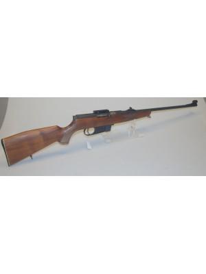 Voere rabljena polavtomatska malokalibrska puška, kal.22LR