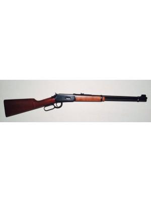 Winchester rabljena repetirna risanica, model: 94, kal.30-30