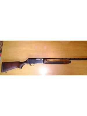 Browning rabljena polavtomatska šibrenica, model: 2000, kal. 12/70