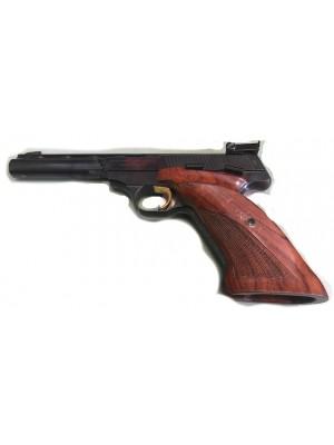 FN Browning rabljena polavtomatska mk pištola, kal. 22LR