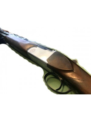Rottweil rabljena športna bok šibrenica, model: 720, kal. 12/70