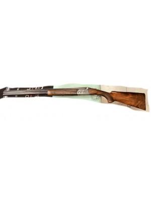 Wirnhier rabljena lovska bok šibrenica, model: Special Jagd 67, kal. 12/70