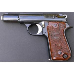 PRIHAJA!!! Astra rabljena pištola, model: 400, kal. 7,65mm