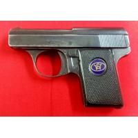 PRIHAJA!!! Walther rabljena polavtomatska pištola, model: 9, kal. 6,35mm