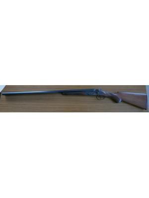 Eibar rabljena  šibrenica, model: Parkemy, kal. 20/70 (PETELINKARCA)