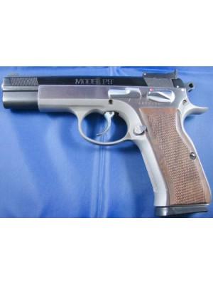 Springfield rabljena polavtomatska pištola, model: P9, kal. 45 ACP