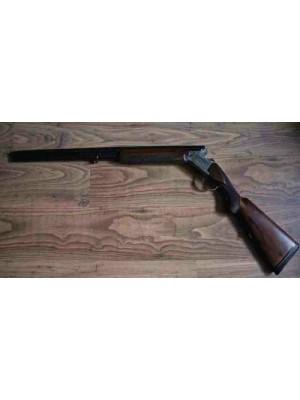 Winchester rabljena bok šibrenica, model: Super Grade, kal. 12/70