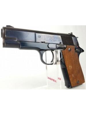 PRIHAJA!!! Star rabljena polavtomatska pištola, model: PD, kal. 45 ACP