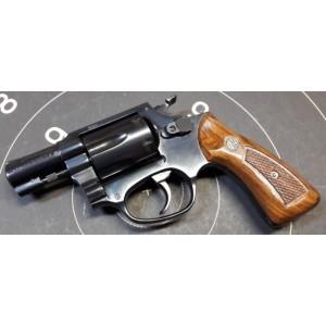 """Rossi rabljeni mk revolver, kal. 22 LR (2"""" cev)"""