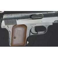PRIHAJA!!! FN rabljena polavtomatska pištola, model: 1906, kal. 6,35mm
