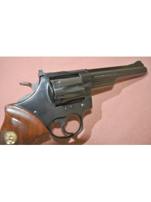 Colt rabljeni revolver, model: Trooper MK III, kal. 357 Mag.