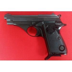 PRIHAJA!!! Beretta rabljena mk pištola, model: 70, kal. 22 LR