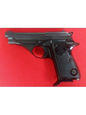 Beretta rabljena mk pištola, model: 70, kal. 22 LR