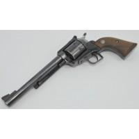 PRIHAJA!!! Ruger rabljeni revolver, model: Super Blackhawk, kal. 44 Mag.