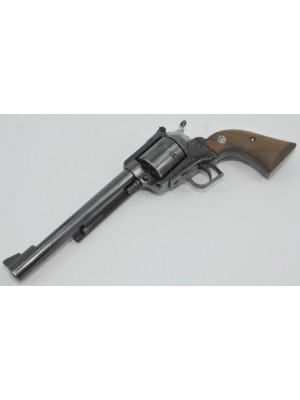 Ruger rabljeni revolver, model: Super Blackhawk, kal. 44 Mag. (005726)